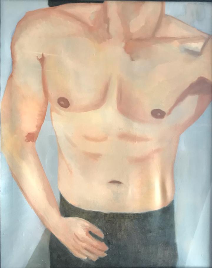 torso 2