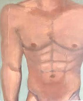 torso 5